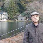 M.Matsuura