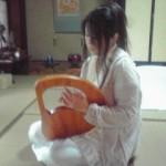 癒しの音霊奏者Mikiさん