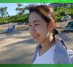ayako_otowa